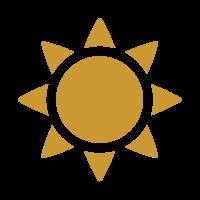 SUN MIDIPILE